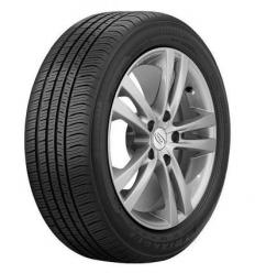 Triangle Off Road 215/65 H102 XL