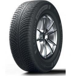 Michelin Off Road 265/55 H113 XL