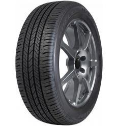 Bridgestone 255/55R18 H D400 XL * RFT 109H