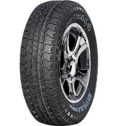 Rotalla Off Road 245/65 T111 XL