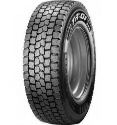 Pirelli Regionális felhasználásra 245/70 M3634