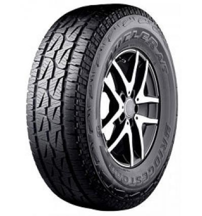 Bridgestone 255/70R16 S AT001 111S