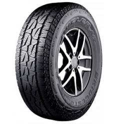 Bridgestone 265/65R17 T AT001 112T