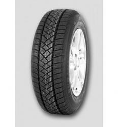 Dunlop Kisteher 215/75 R113