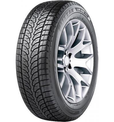Bridgestone 235/60R18 H LM80 Evo 103H