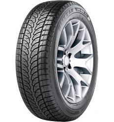 Bridgestone 265/65R17 H LM80 Evo 112H