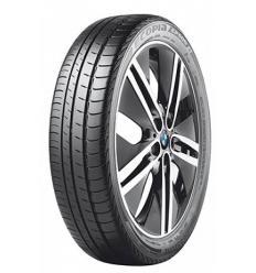 Bridgestone 155/60R20 Q EP500 * 80Q