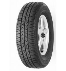 Bridgestone 165/70R14 S B250 81S