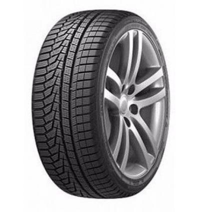 Hankook Off Road 255/55 V109 XL