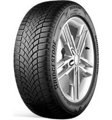 Bridgestone Off Road 255/65 H114 XL