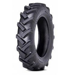 Seha Traktor abroncs 16.9/