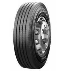 Pirelli Regionális felhasználásra 295/80 M5248