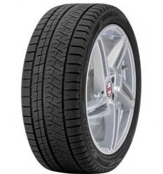Triangle Off Road 255/45 V105 XL