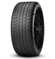 Pirelli Személy 285/35 W104 XL