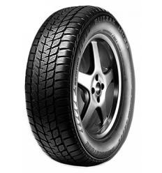 Bridgestone 195/60R16 H LM25-1 89H
