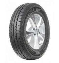 Nexen Off Road 215/65 T104 XL