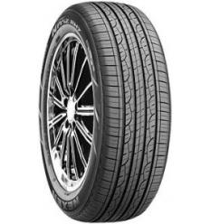Nexen Off Road 235/70 H107