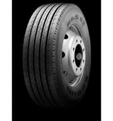 Kumho Távolsági felhasználásra 315/80 L5650