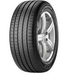 Pirelli Off Road 235/55 W100