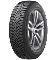Hankook 155/65R14 T W452 Winter iCept RS2 75T