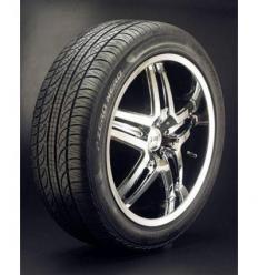 Pirelli Személy 215/40 W87 XL