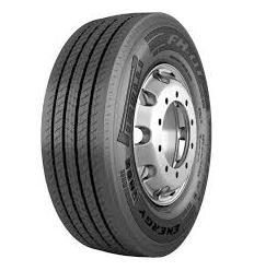 315/70R22.5 Pirelli FH:01 Energy 154/150L TL DOT: 2013