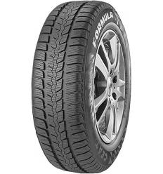 Ceat 175/65R15 T Formula Winter DOT10 84T