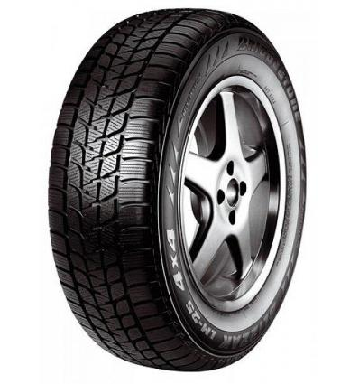 Bridgestone Off Road 265/70 T112