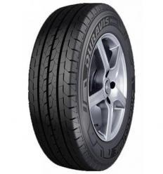 Bridgestone Kisteher 205/65 T107