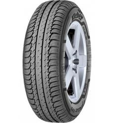 Kleber Off Road 215/55 V99 XL
