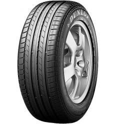 Dunlop Személy 225/45 Y91