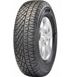Michelin Off Road 225/65 H102
