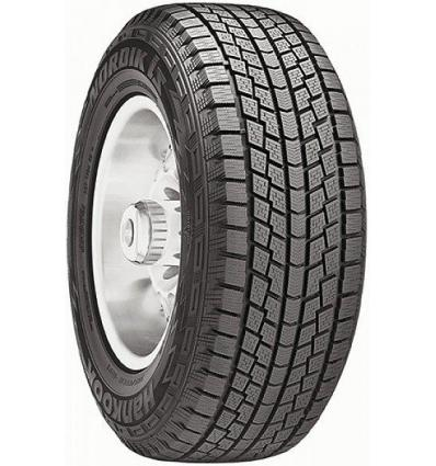 Hankook Off Road 245/55 T103 XL