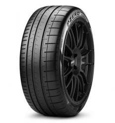 Pirelli Személy 255/30 Y92 XL
