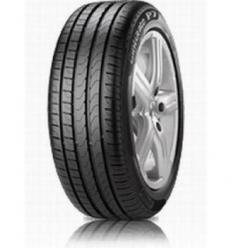 Pirelli Személy 255/40 Y95