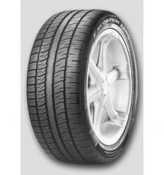 Pirelli Off Road 275/55 H111