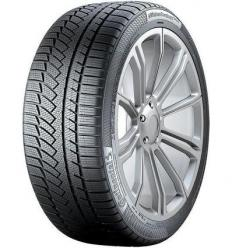 Continental Off Road 205/60 H93 FR