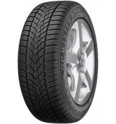 Dunlop Személy 215/55 H95