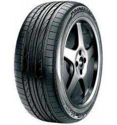 Bridgestone Off Road 235/45 W100 XL