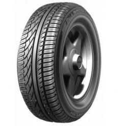 Michelin Személy 245/40 Y95