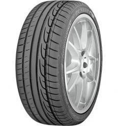 Dunlop Személy 245/45 Y102 XL