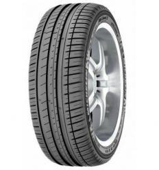 Michelin Személy 255/35 Y96 XL