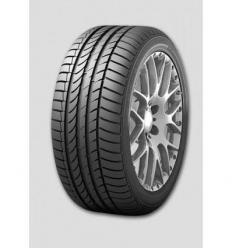 Dunlop Személy 255/45 W98