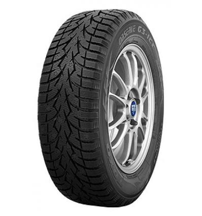 Toyo Off Road 255/55 T110 XL