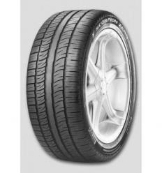 Pirelli Off Road 265/35 W102 XL