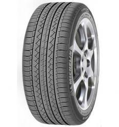 Michelin Off Road 265/50 V110 XL