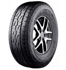 Bridgestone Off Road 265/70 S112