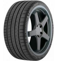 Michelin Személy 295/35 Y104 XL