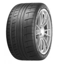 Dunlop Személy 305/30 Y103 XL