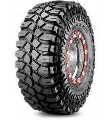 Maxxis Off Road 6.50/ N